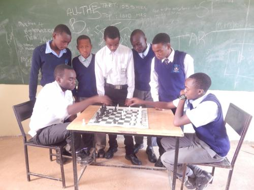 scrabblers-vs-Chess-prows